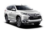 Kelebihan Mitsubishi