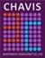 Chavis Chauychoo